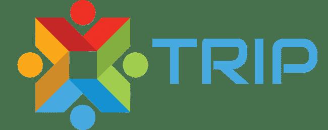 Tripconsultancy logo